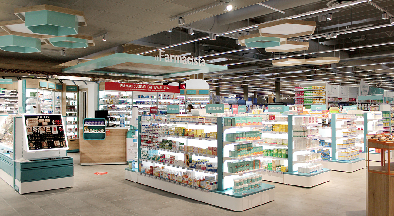 allways_strategic_retail_design_conad_vimodrone_10