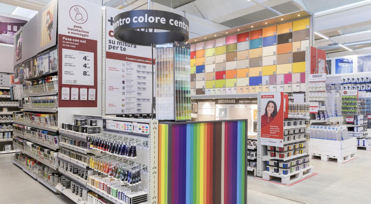 allways_strategic_retail_design_bricocenter_01
