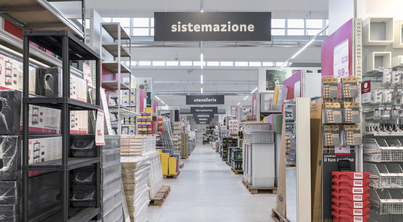 allways_strategic_retail_design_bricocenter_02