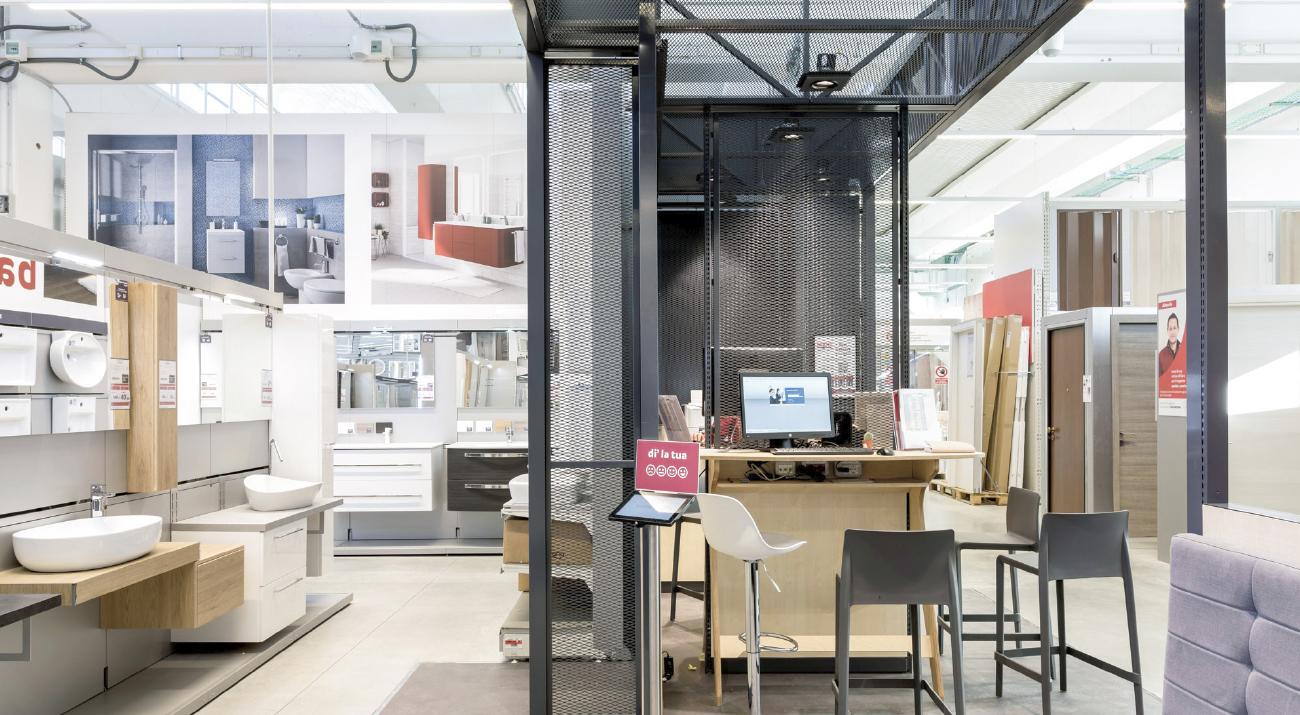 allways_strategic_retail_design_bricocenter_03