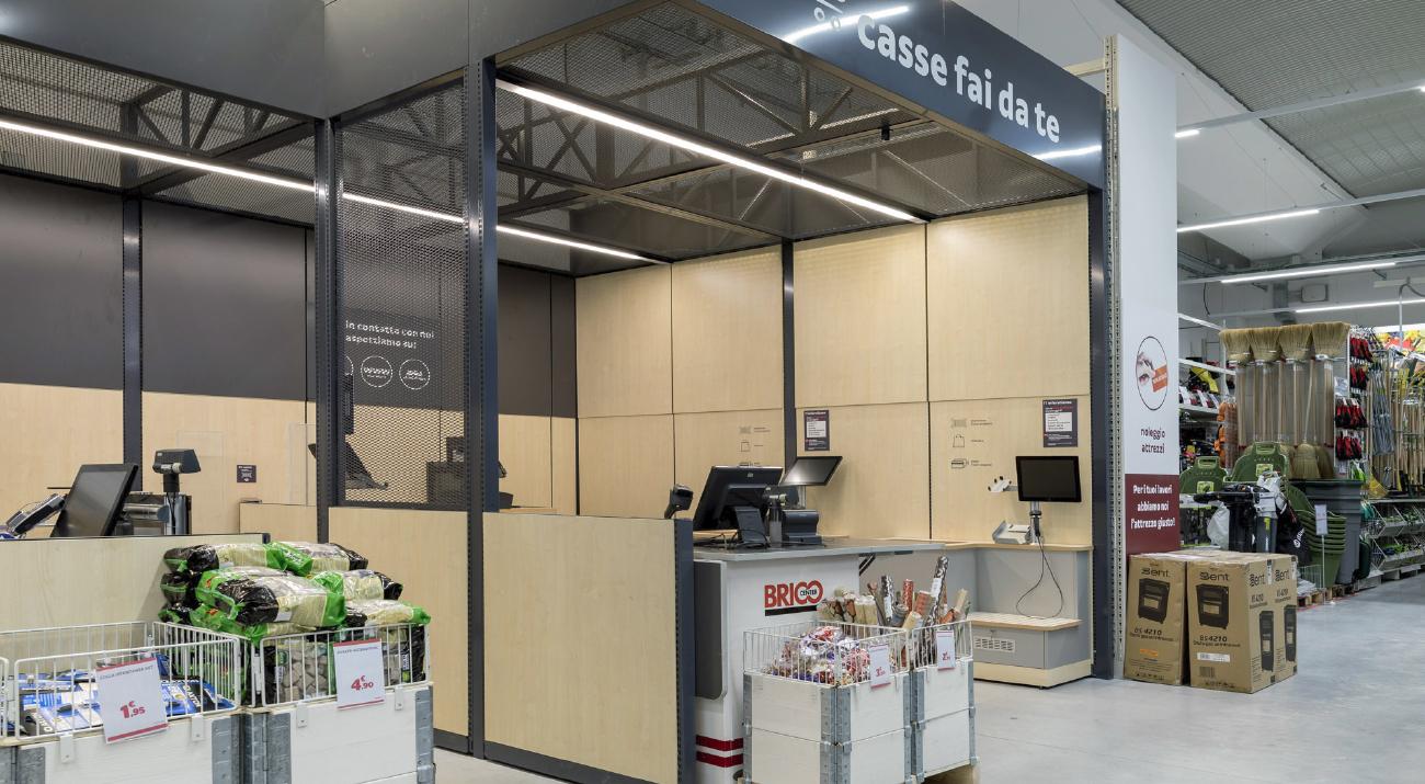 allways_strategic_retail_design_bricocenter_07