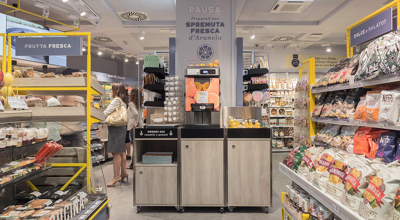 allways_strategic_retail_design_carrefour_3_minuti_08