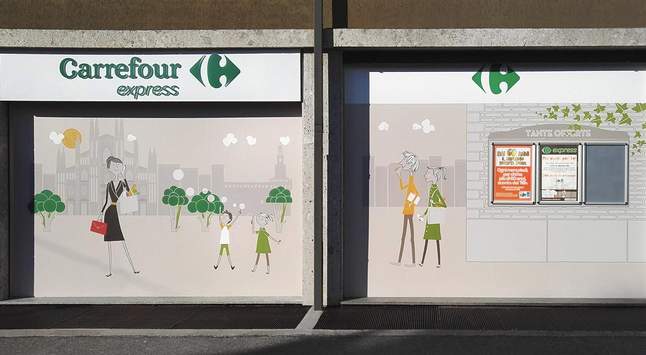 allways_strategic_retail_design_carrefour_express_01