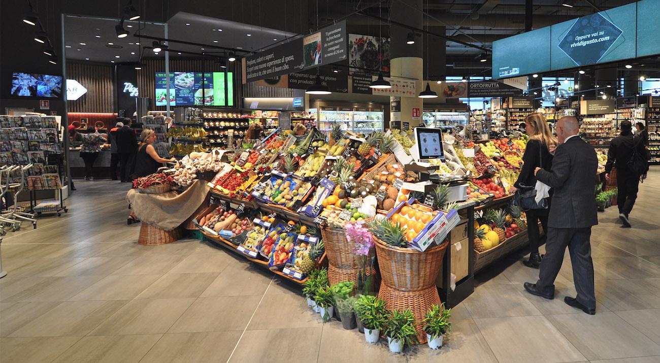 allways_strategic_retail_design_carrefour_gourmet_city_life_01