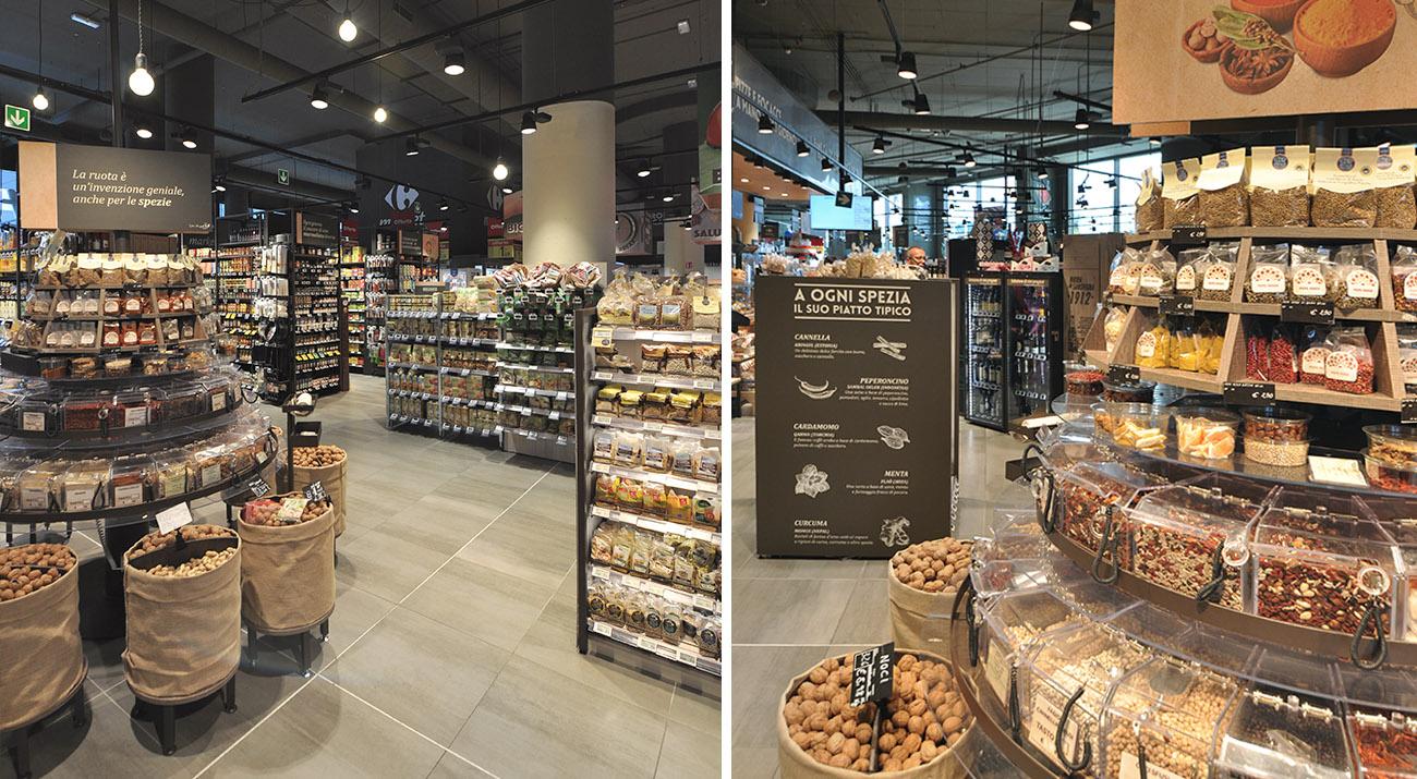 allways_strategic_retail_design_carrefour_gourmet_city_life_02