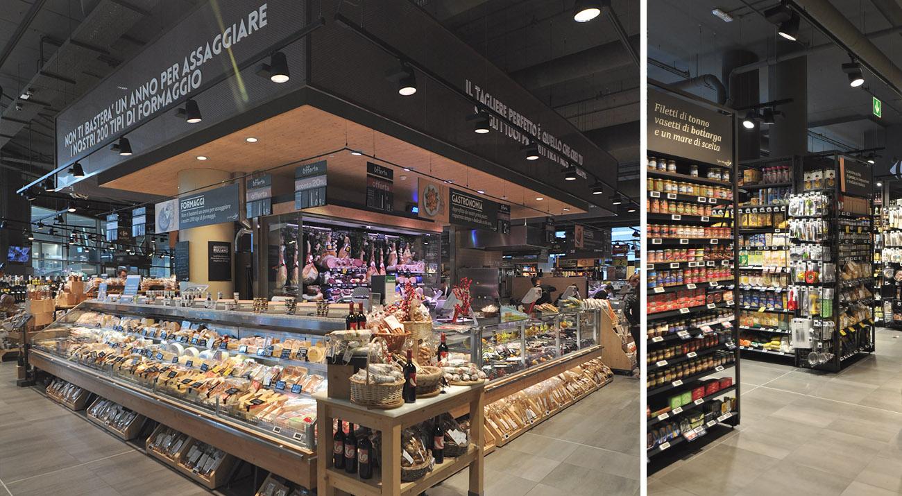 allways_strategic_retail_design_carrefour_gourmet_city_life_03