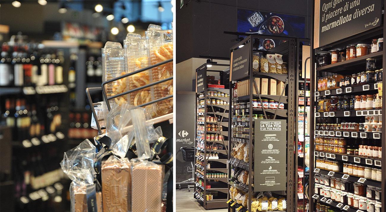allways_strategic_retail_design_carrefour_gourmet_city_life_05