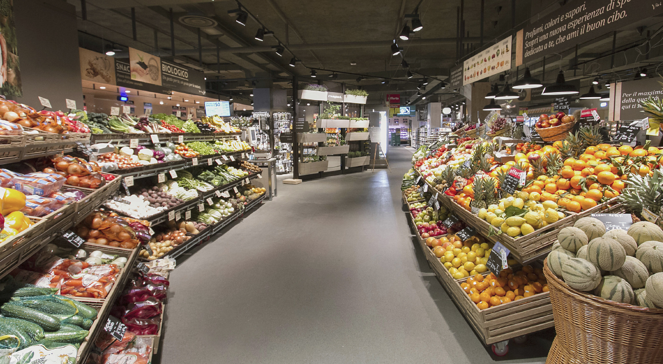 allways_strategic_retail_design_carrefour_market_gourmet_01