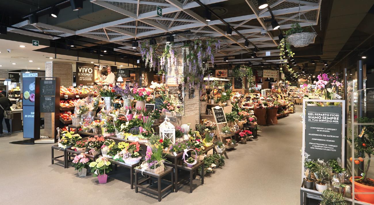 allways_strategic_retail_design_carrefour_market_gourmet_02