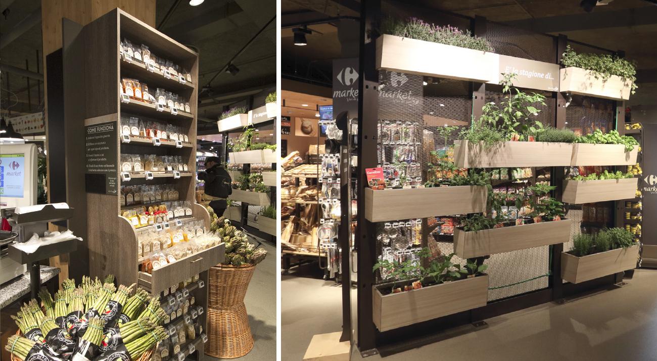 allways_strategic_retail_design_carrefour_market_gourmet_03