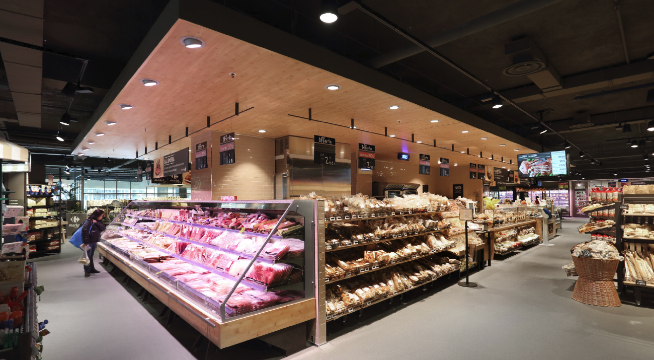 allways_strategic_retail_design_carrefour_market_gourmet_05