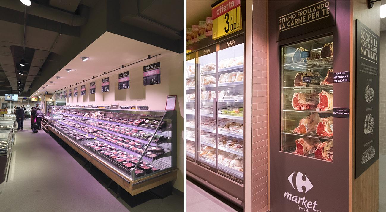 allways_strategic_retail_design_carrefour_market_gourmet_07