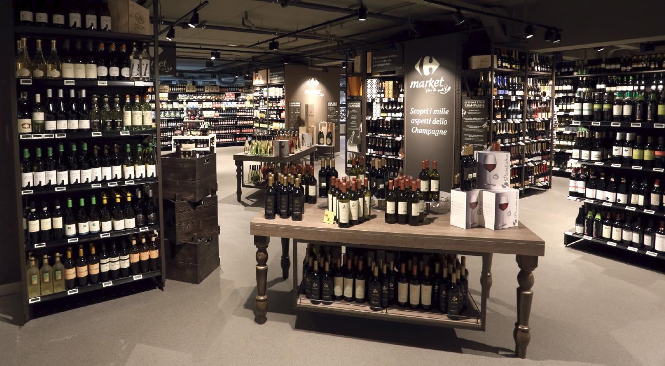 allways_strategic_retail_design_carrefour_market_gourmet_08