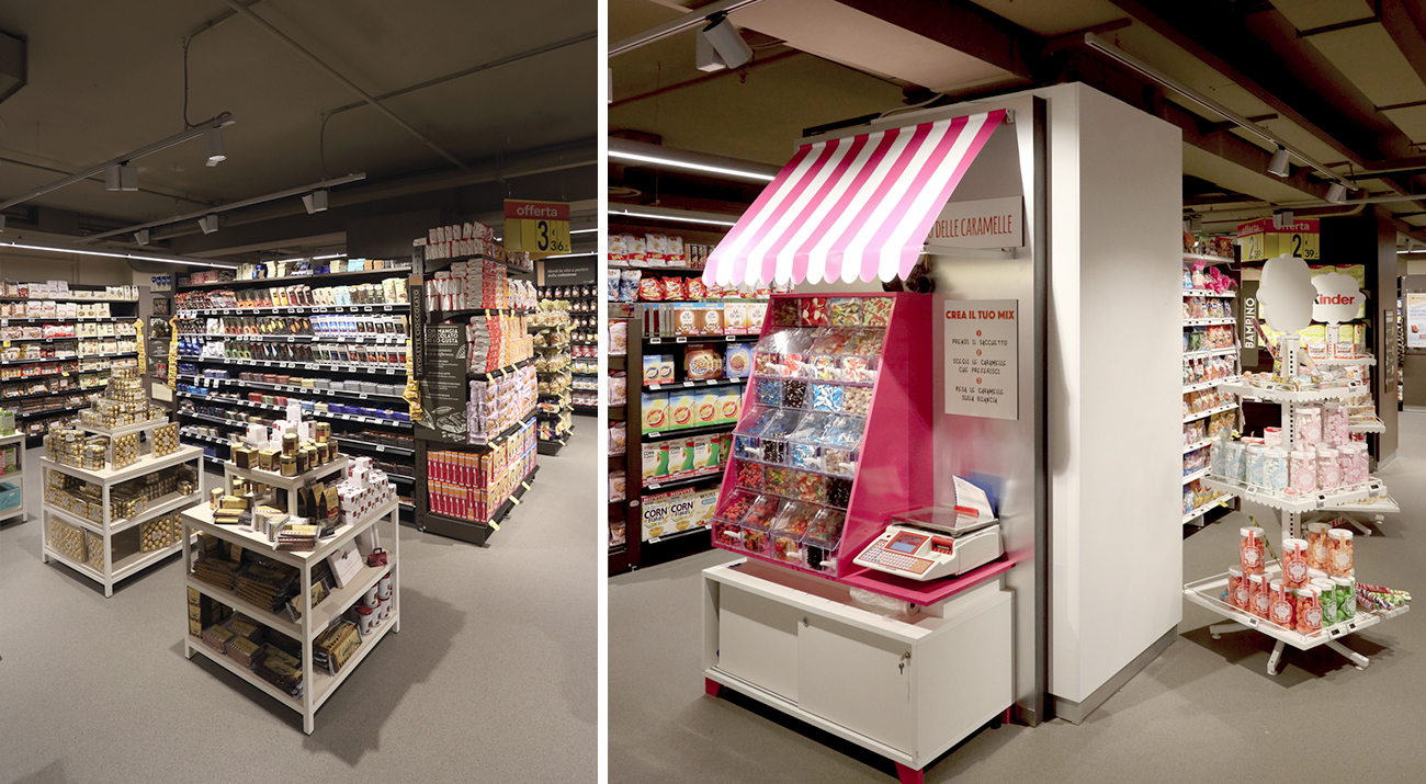 allways_strategic_retail_design_carrefour_market_gourmet_09