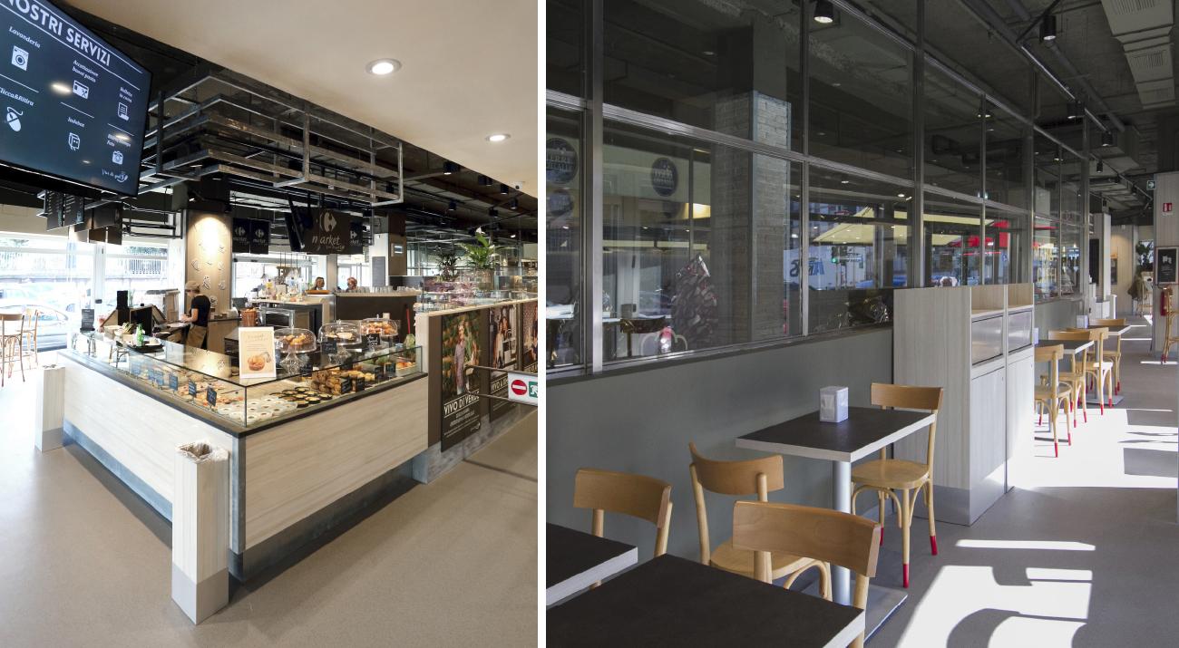 allways_strategic_retail_design_carrefour_market_gourmet_13
