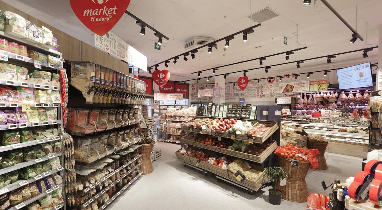 allways_strategic_retail_design_carrefour_market_urbano_01