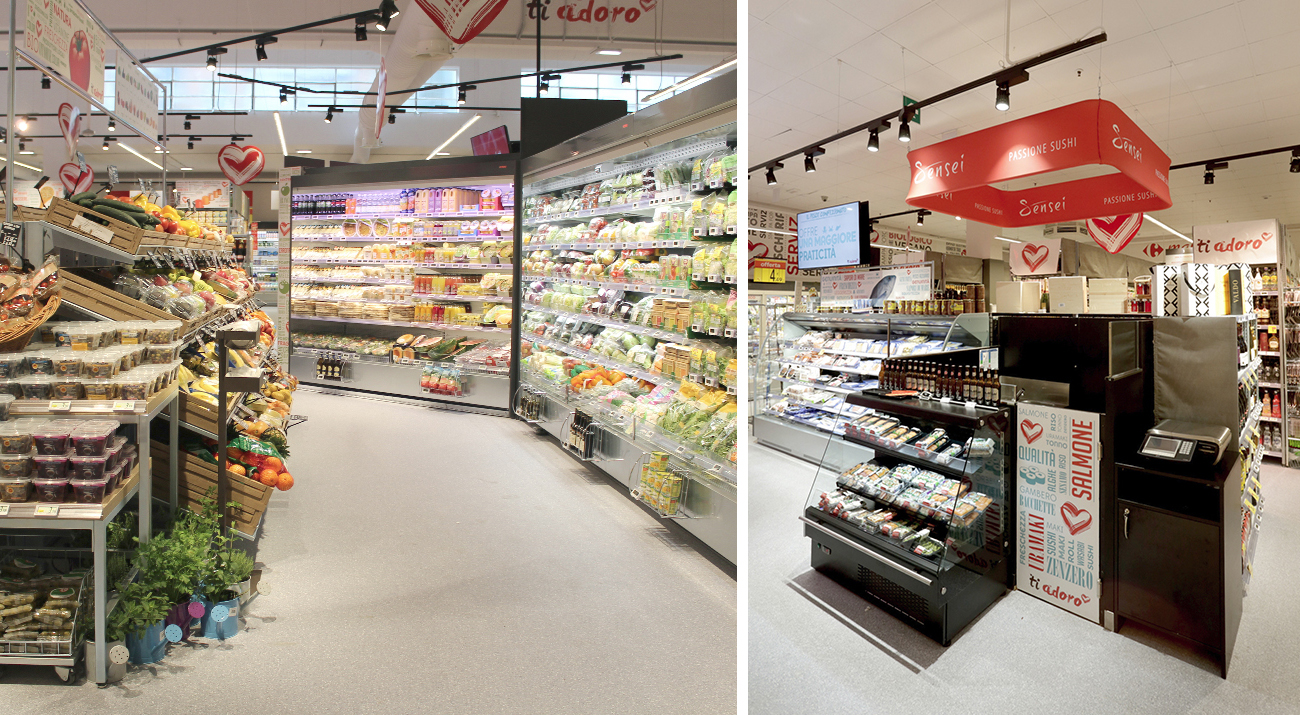 allways_strategic_retail_design_carrefour_market_urbano_03