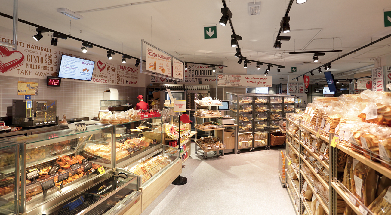 allways_strategic_retail_design_carrefour_market_urbano_04