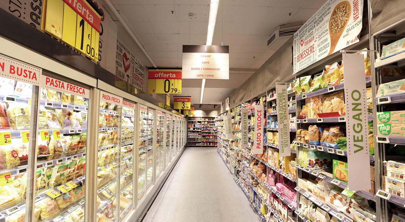 allways_strategic_retail_design_carrefour_market_urbano_05