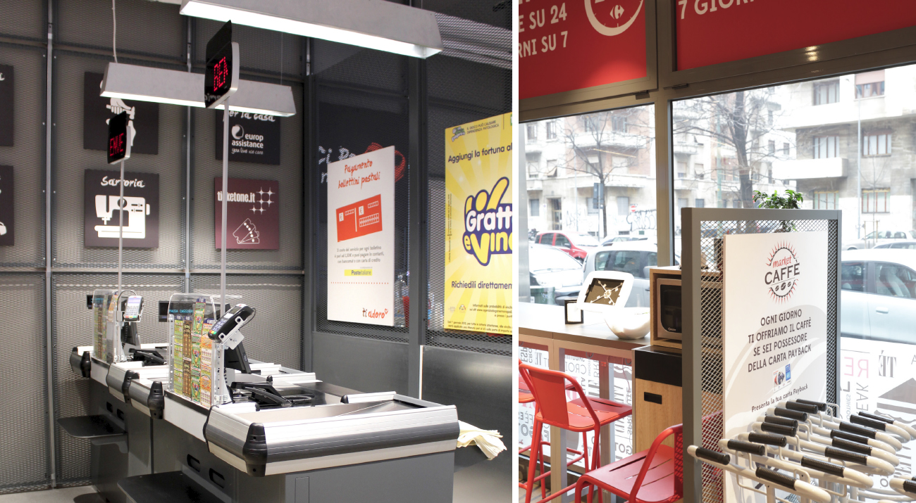 allways_strategic_retail_design_carrefour_market_urbano_08