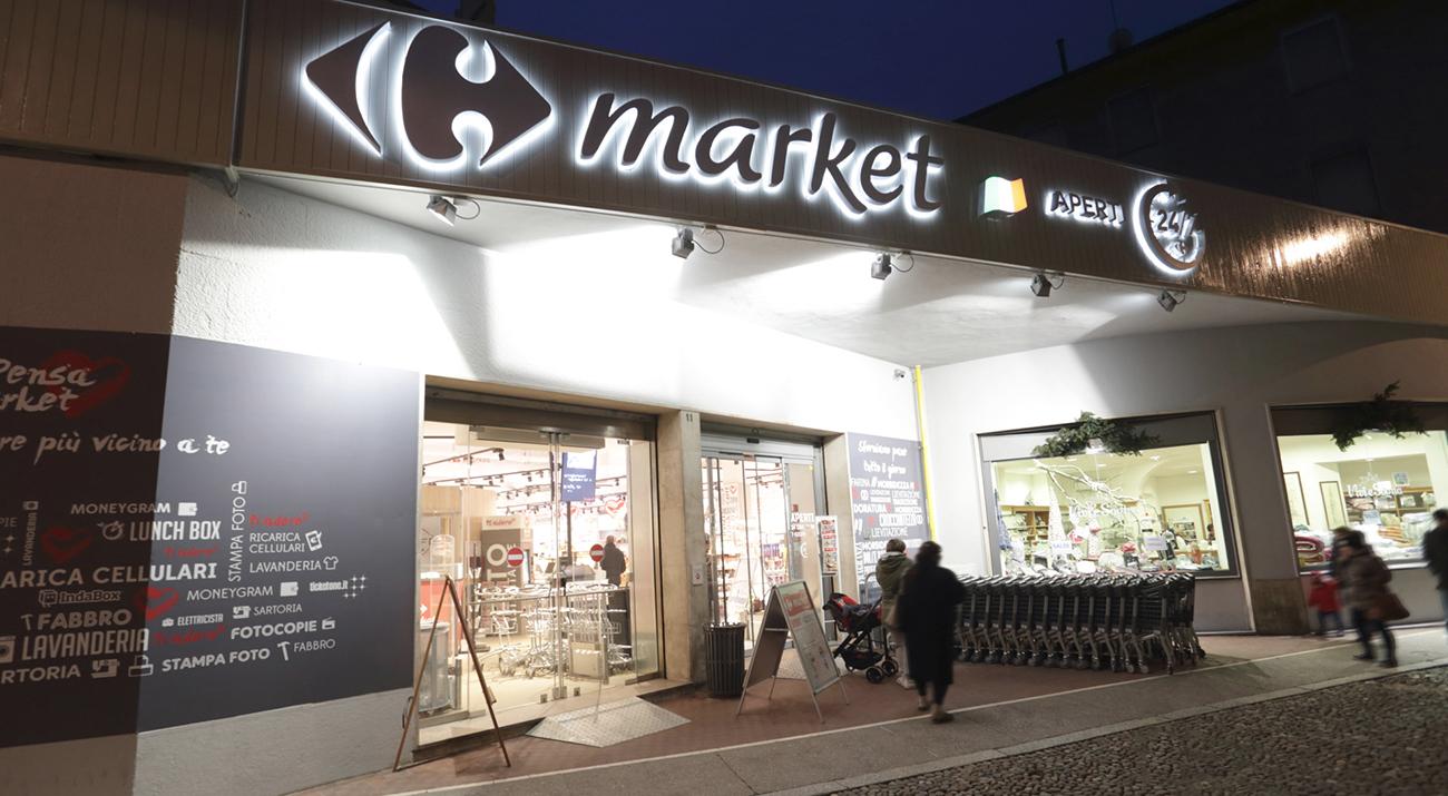 allways_strategic_retail_design_carrefour_market_urbano_09