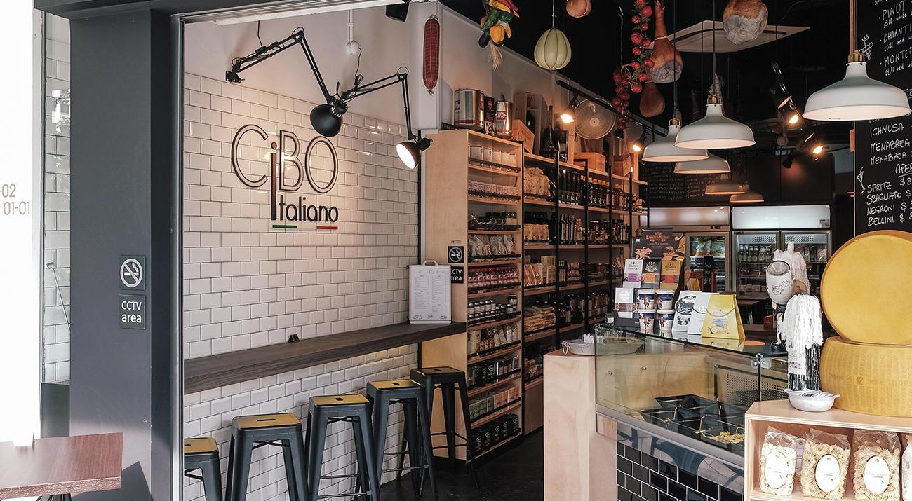 allways_strategic_retail_design_cibo_italiano_01