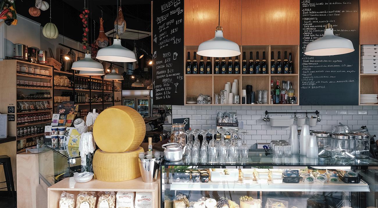allways_strategic_retail_design_cibo_italiano_03