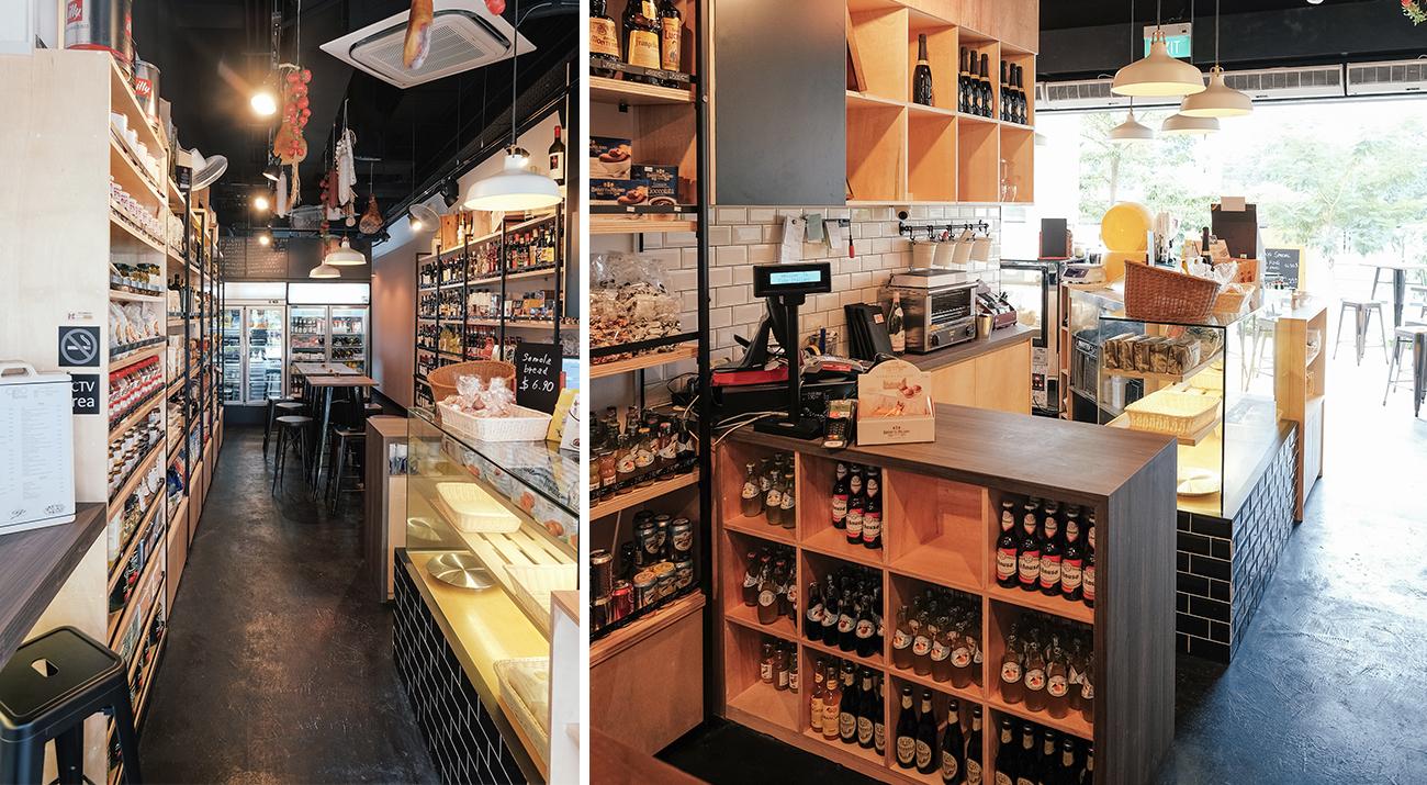allways_strategic_retail_design_cibo_italiano_04