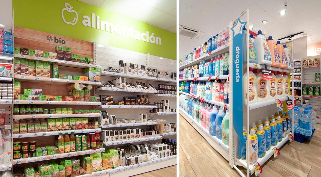 allways_strategic_retail_design_clarel_02