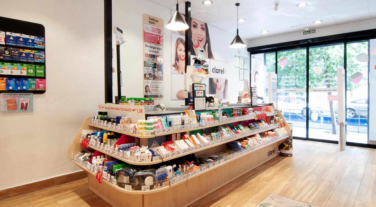 allways_strategic_retail_design_clarel_03