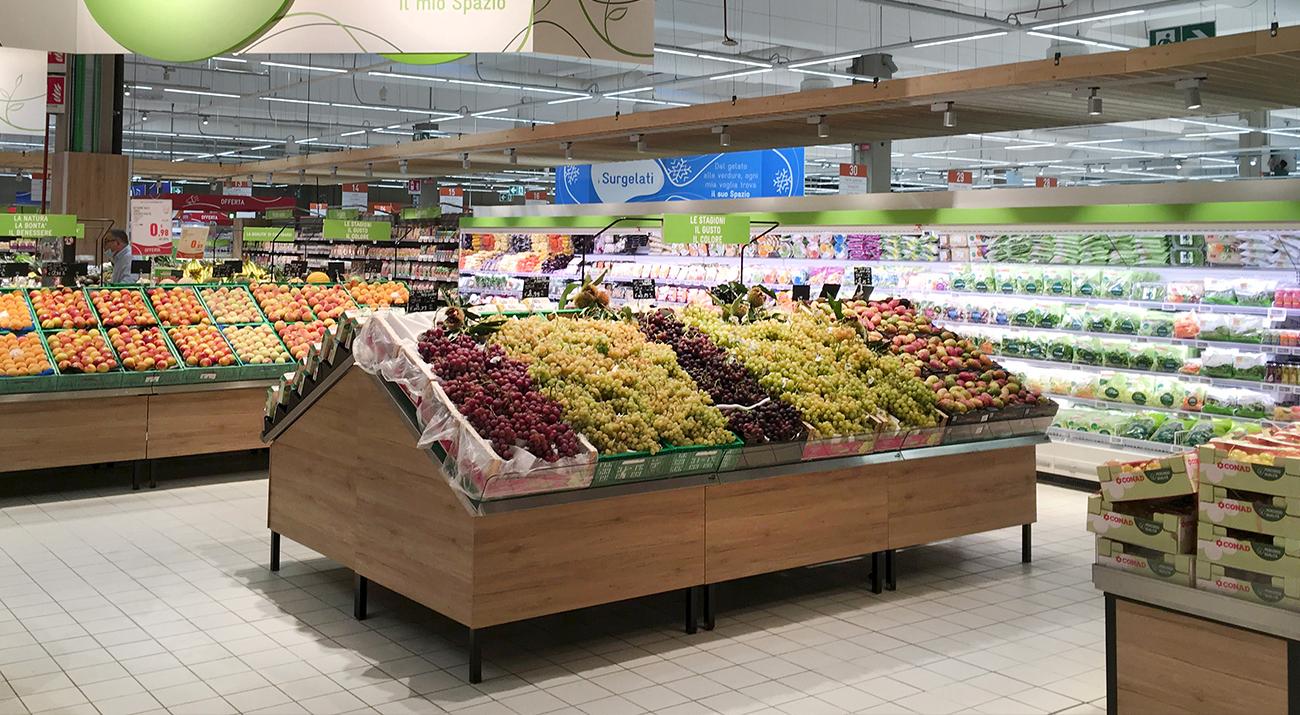 allways_strategic_retail_design_conad_cuneo_05