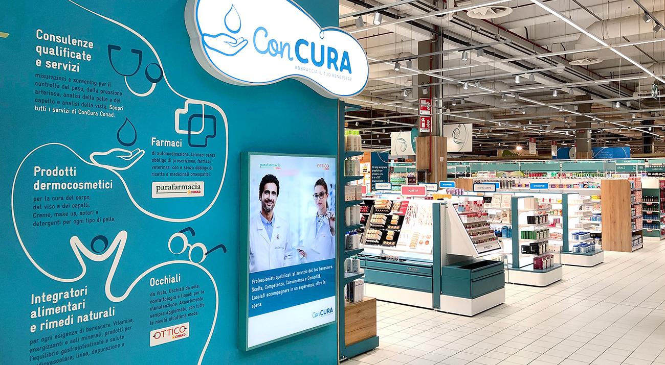 allways_strategic_retail_design_conad_cuneo_11