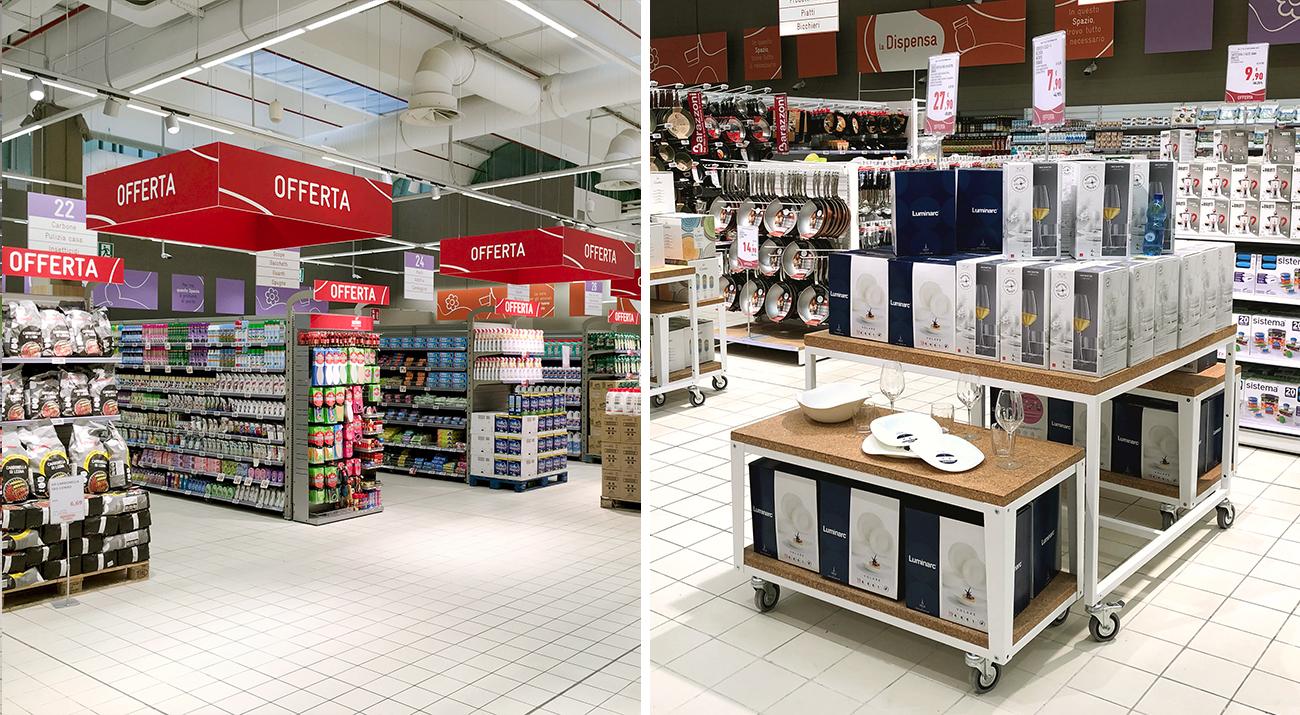 allways_strategic_retail_design_conad_cuneo_14