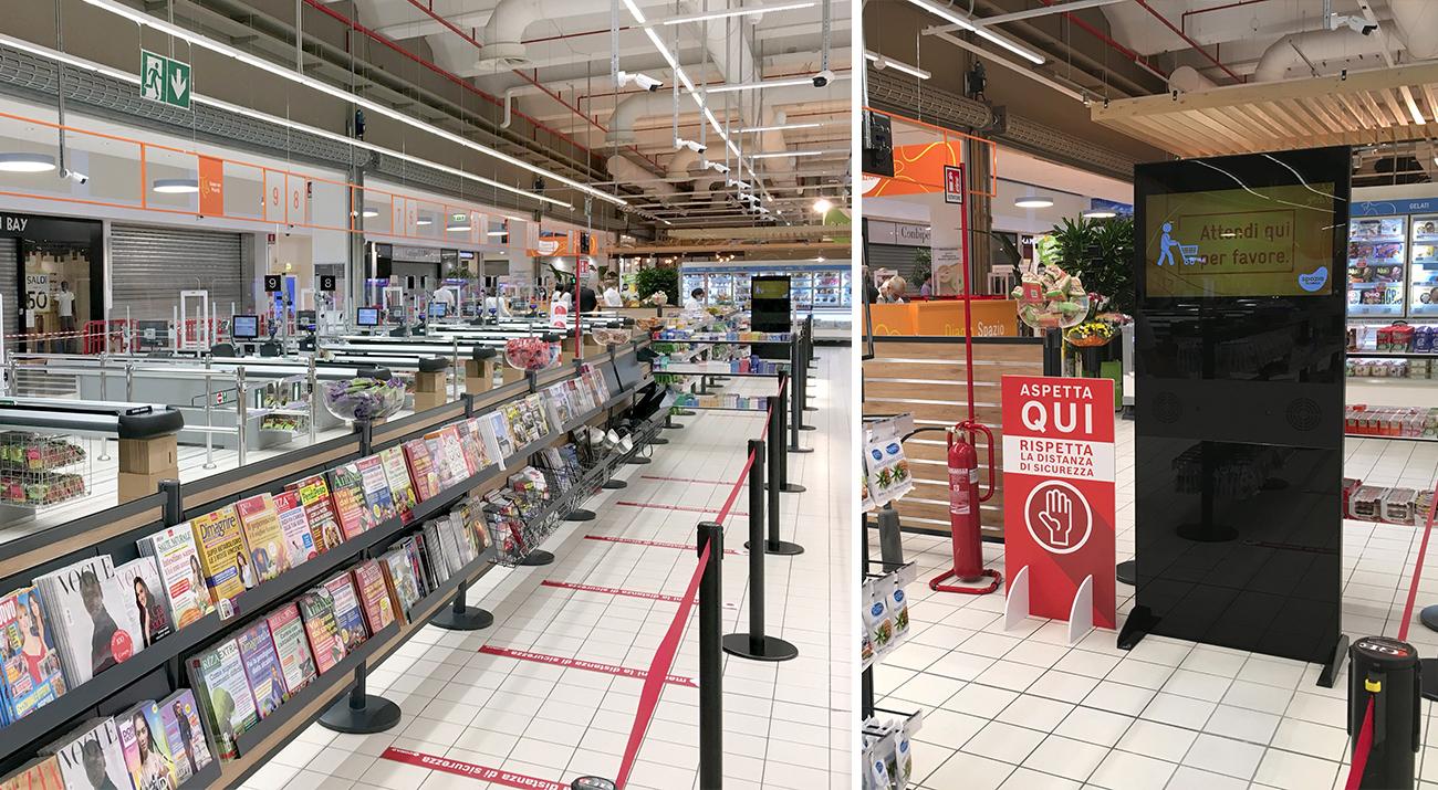 allways_strategic_retail_design_conad_cuneo_15