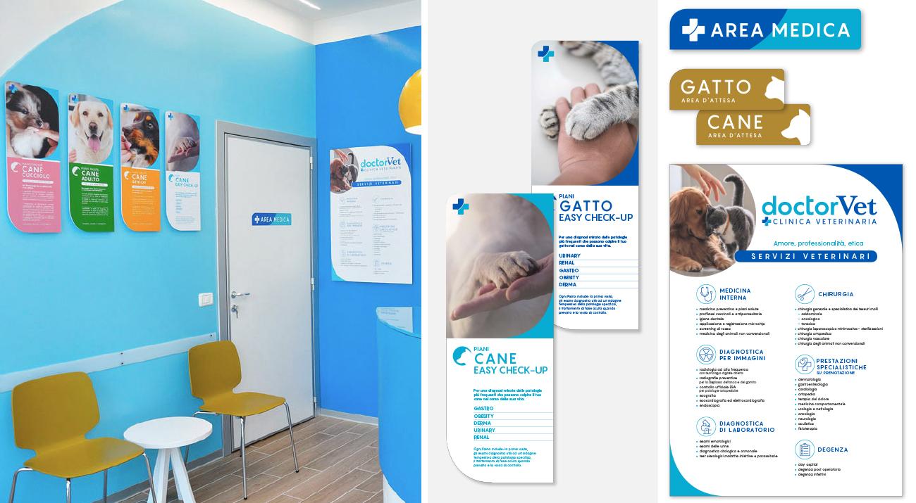 allways_strategic_retail_design_doctor_vet_03