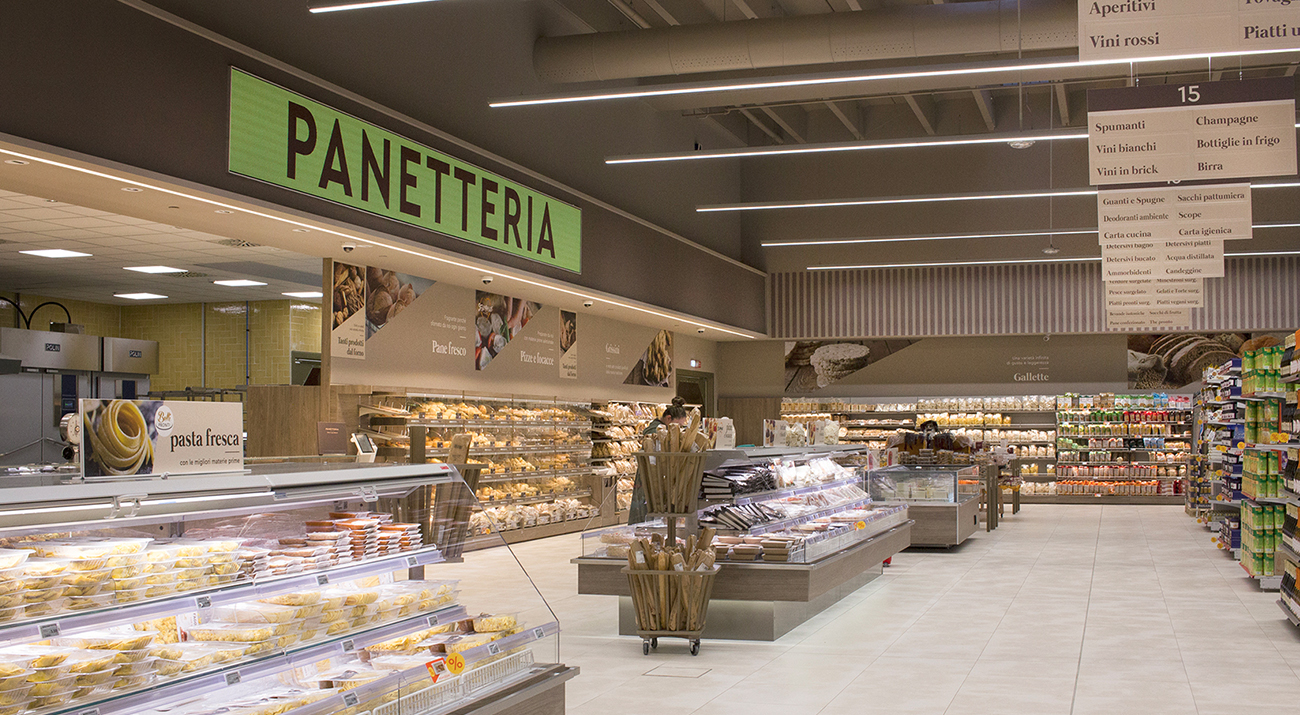 allways_strategic_retail_design_famila_superstore_01