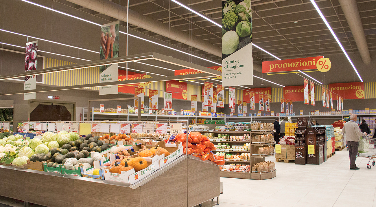 allways_strategic_retail_design_famila_superstore_03
