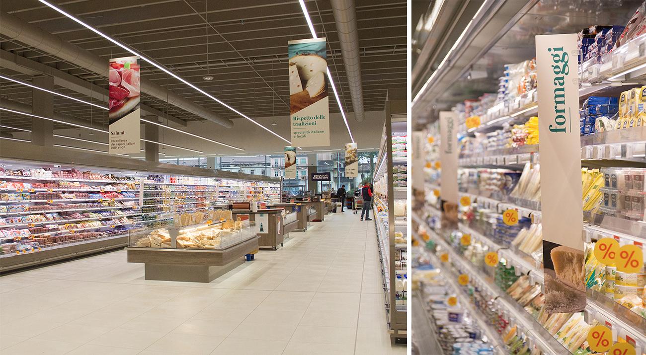 allways_strategic_retail_design_famila_superstore_04