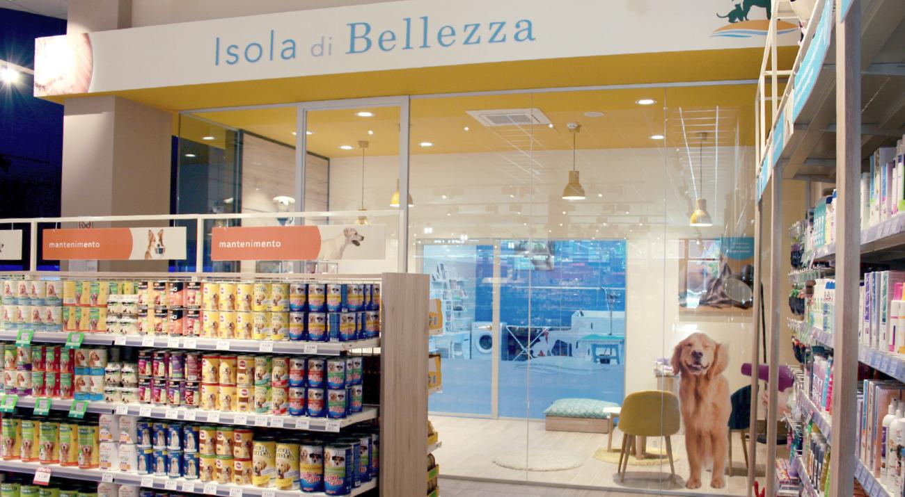 allways_strategic_retail_design_isola_dei_tesori_09
