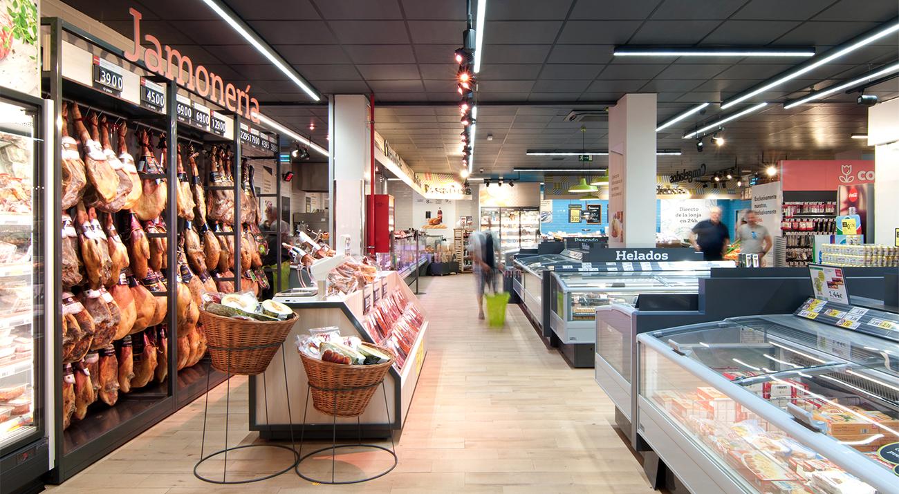 allways_strategic_retail_design_la_plaza_de_dia_01