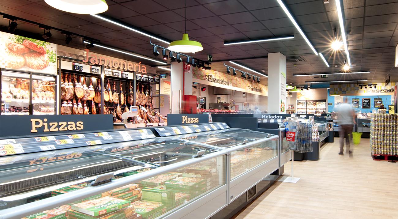 allways_strategic_retail_design_la_plaza_de_dia_03