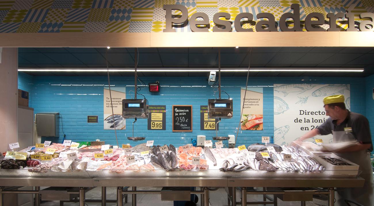 allways_strategic_retail_design_la_plaza_de_dia_04
