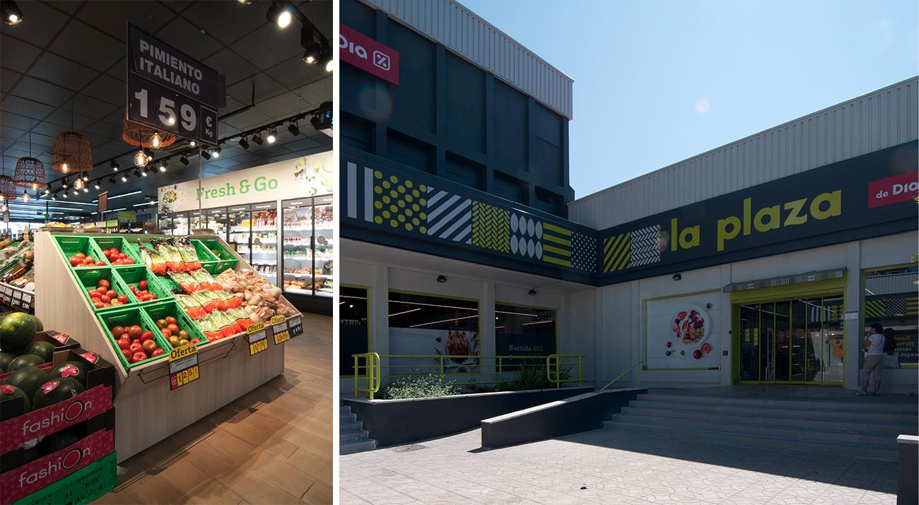 allways_strategic_retail_design_la_plaza_de_dia_06