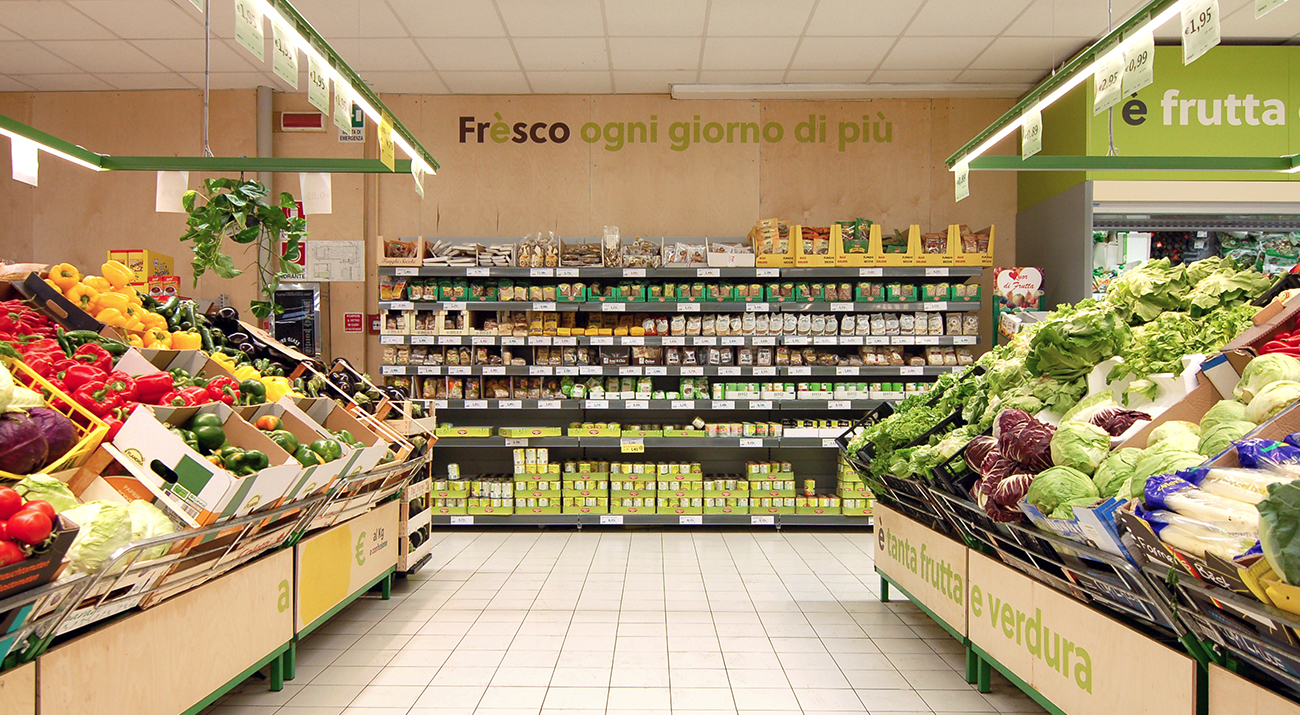 allways_strategic_retail_design_maxi_di_01