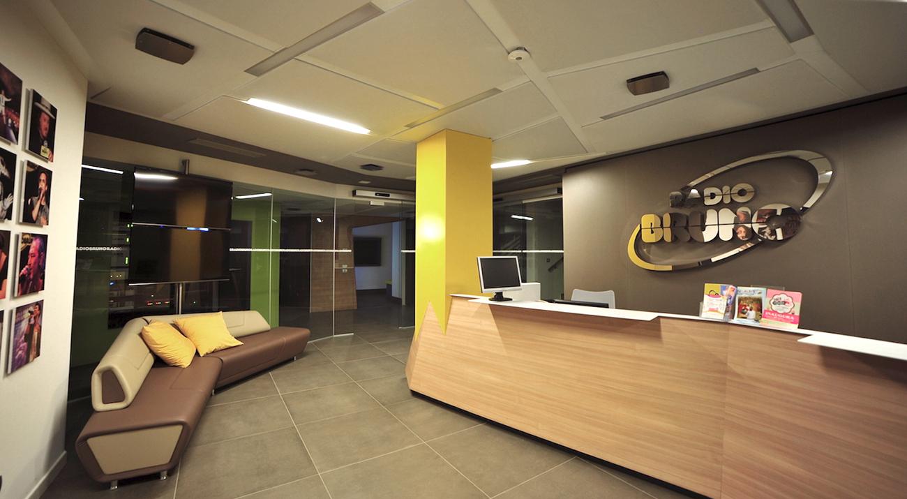 allways_strategic_retail_design_radio_bruno_01