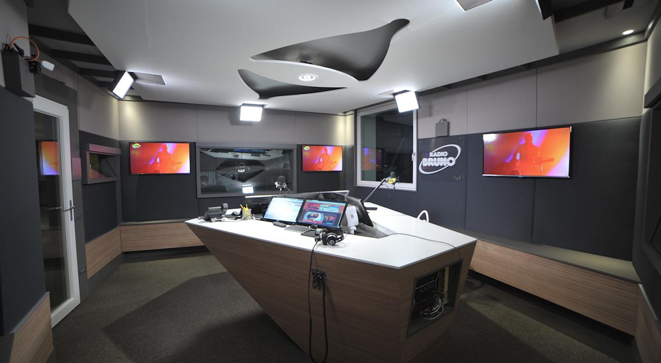 allways_strategic_retail_design_radio_bruno_02