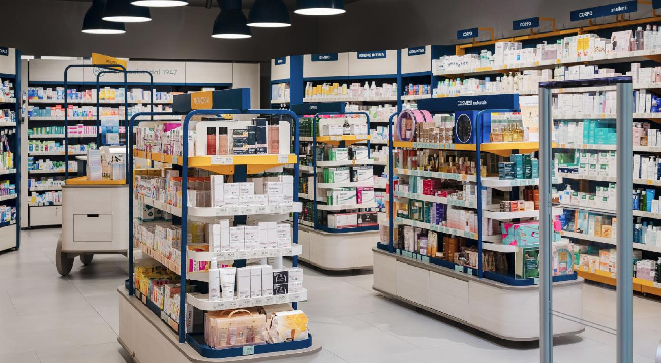 allways_strategic_retail_design_regno_05
