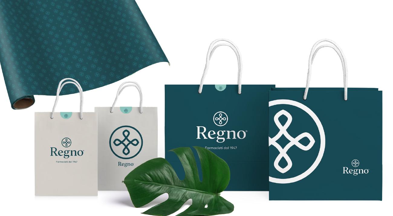 allways_strategic_retail_design_regno_08