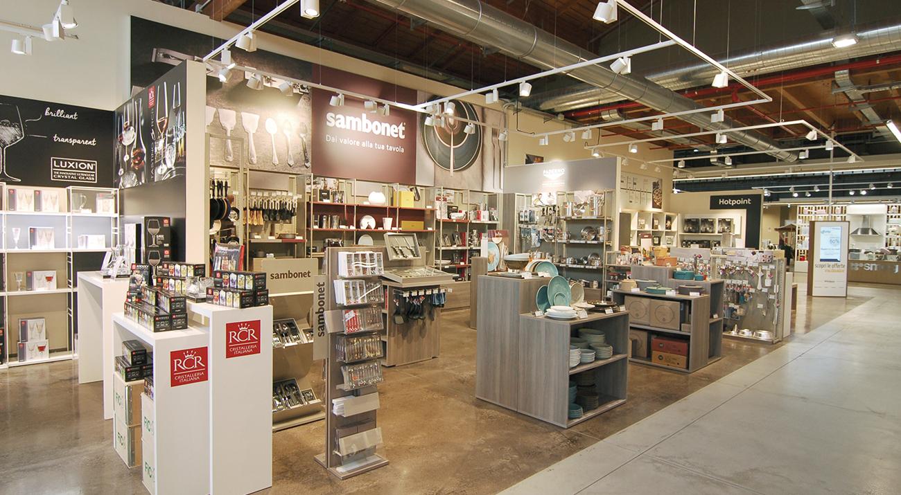 allways_strategic_retail_design_sambonet_01