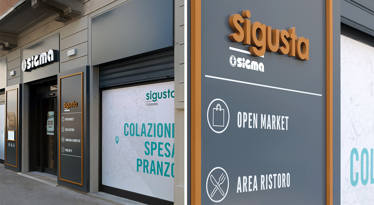 allways_strategic_retail_design_sigusta_sigma_07
